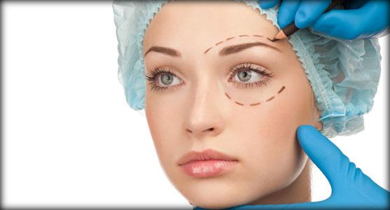 cirugia-plastica3